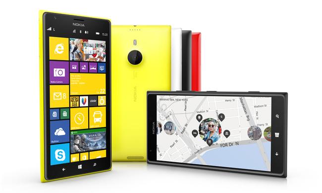 Nokia_Lumia_1520-06.jpg