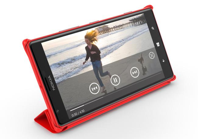 Nokia_Lumia_1520-07.jpg
