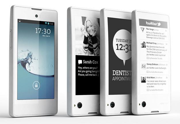 YotaPhone-02.jpg