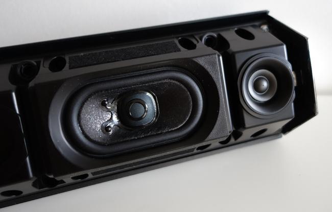 Sony_HTCT660-1.jpg
