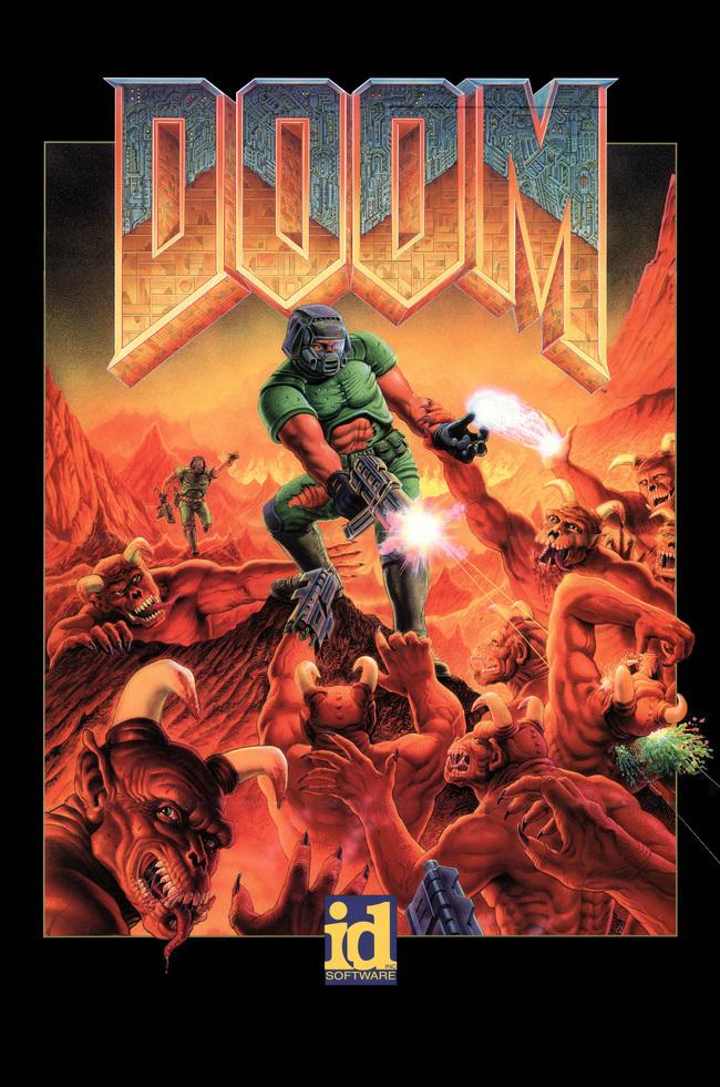 DoomLarge.jpg