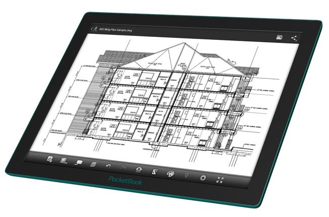 PocketBook-CAD-Reader-01.jpg