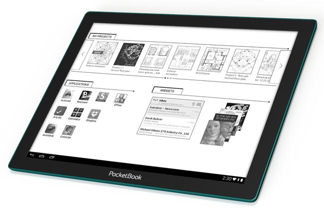 PocketBook-CAD-Reader-02.jpg