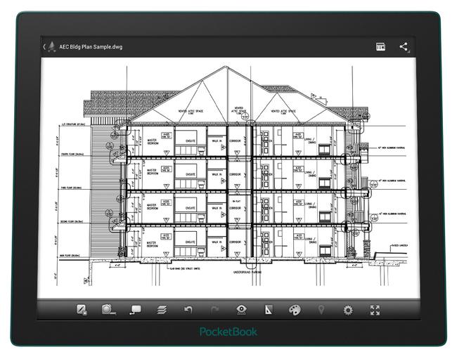 PocketBook-CAD-Reader-03.jpg