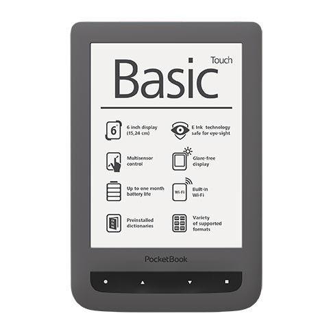Basic_Touch-01.jpg