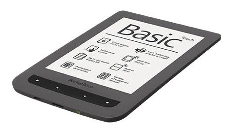 Basic_Touch-02.jpg