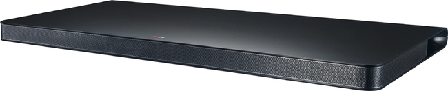 LG-LAP340-02.jpg