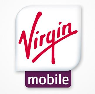 Logo_virgin_mobile.jpg