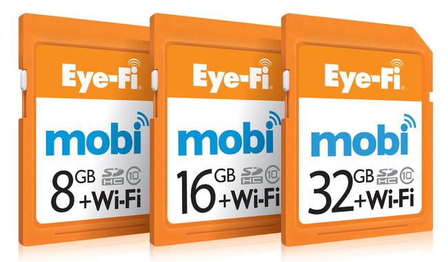 Eye-Fi_mobi-8-32GB_cards.jpg