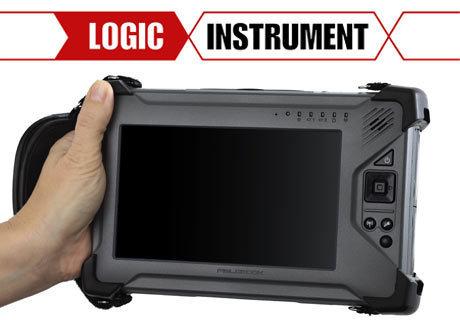 logic-instrument-fieldbook.jpg