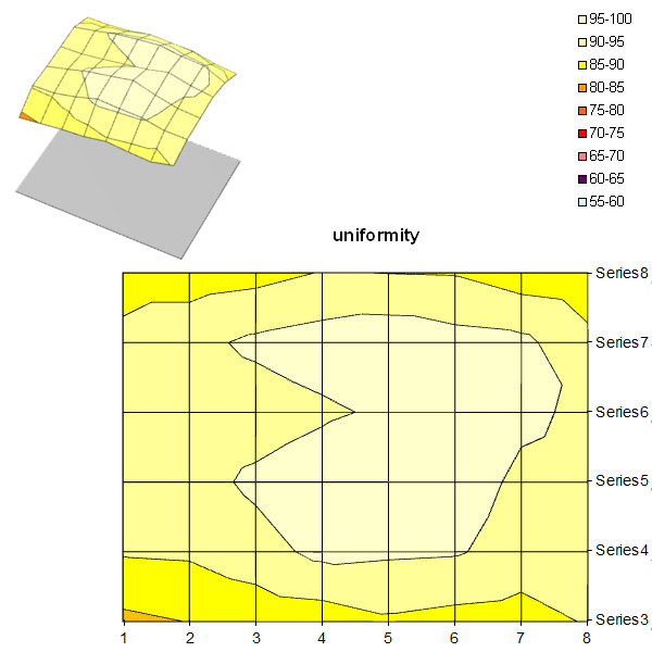 u_F9000_final.jpg
