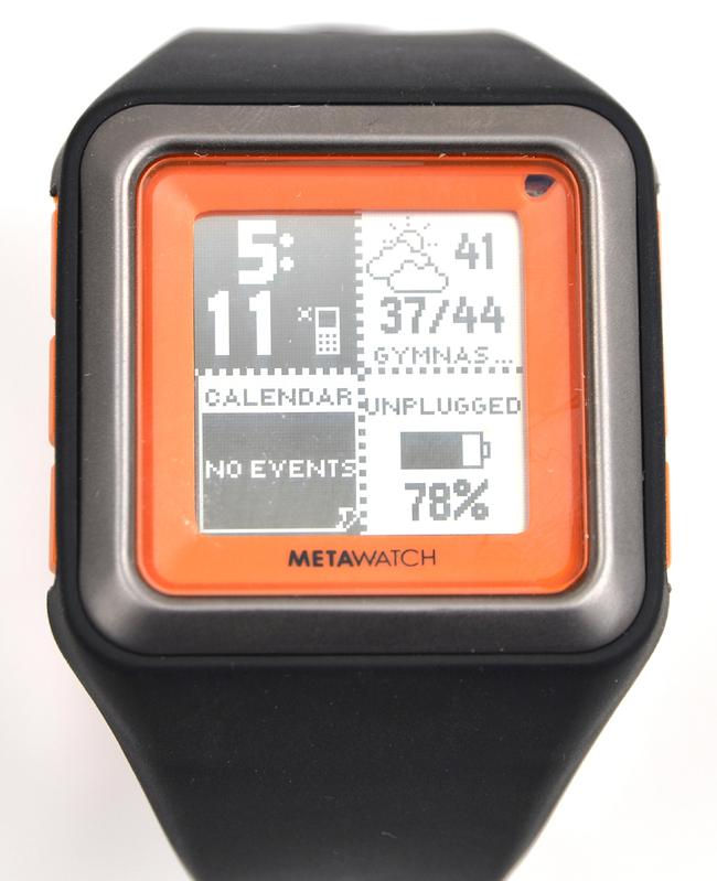 Metawatch_10.jpg