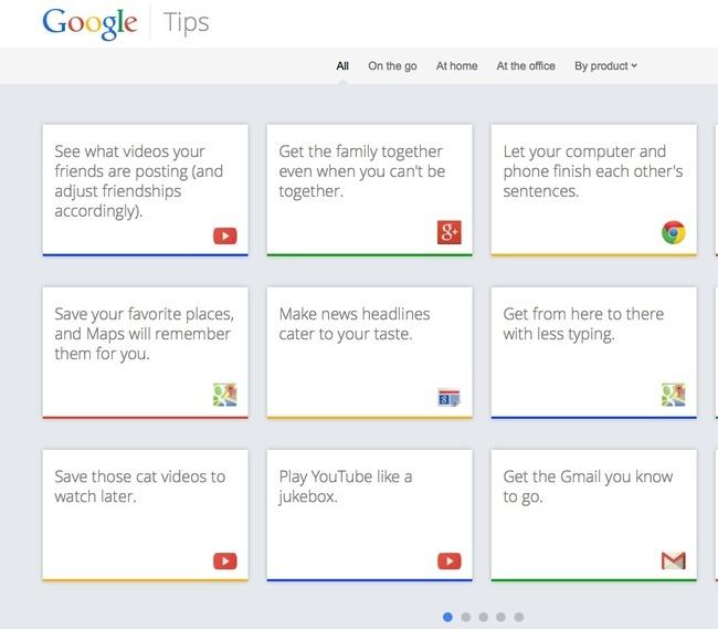GoogleTips.jpg