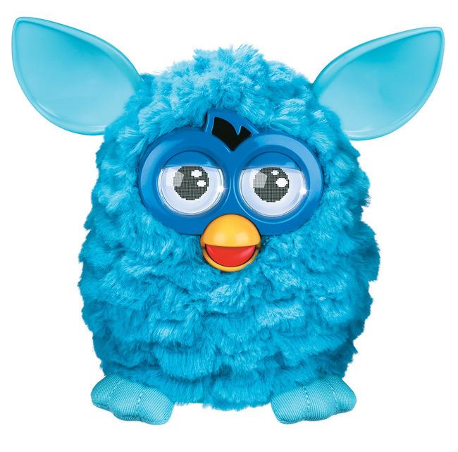 Furby.jpg