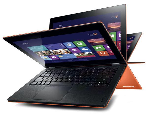 Lenovo-Yoga11-01.jpg