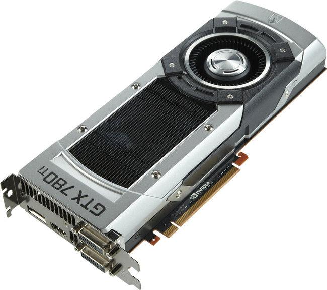NVIDIA_GeForce_GTX_780Ti_3Q.jpg