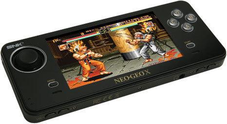 Neo-Geo_X.jpg