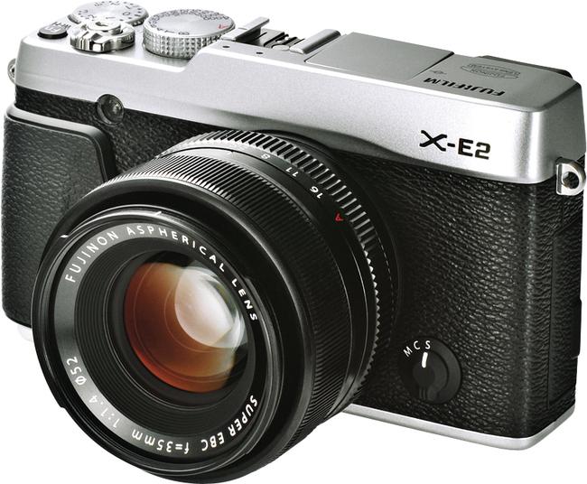 X-E2.jpg