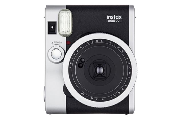 fujifilm-instax-mini-90-neo-classic.jpg