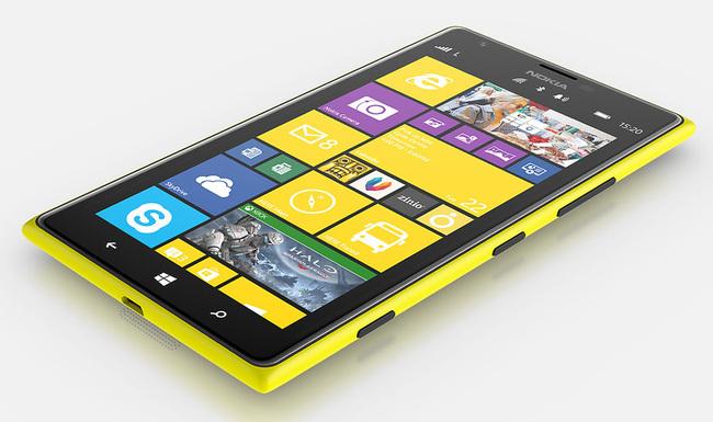 Nokia_Lumia_1520-08.jpg