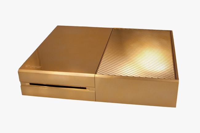 Xbox_or.jpg
