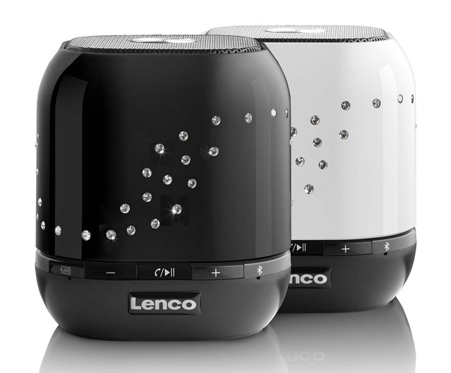 Lenco_BTSW-1-03.jpg