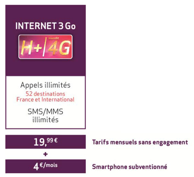 Virgin_Mobile_4G.jpg