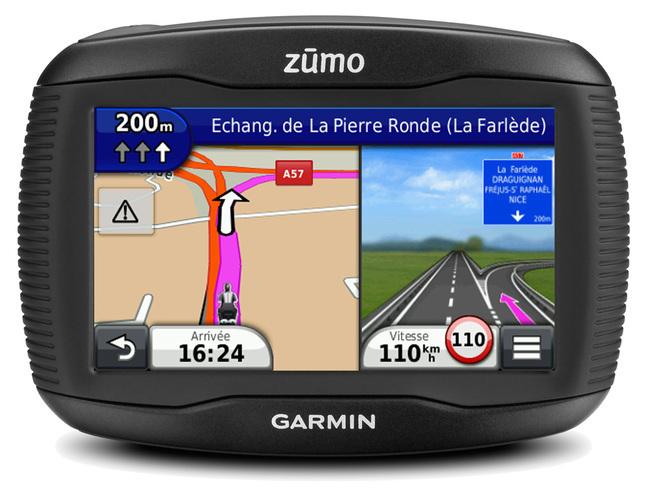 GPS_seul_interface.jpg
