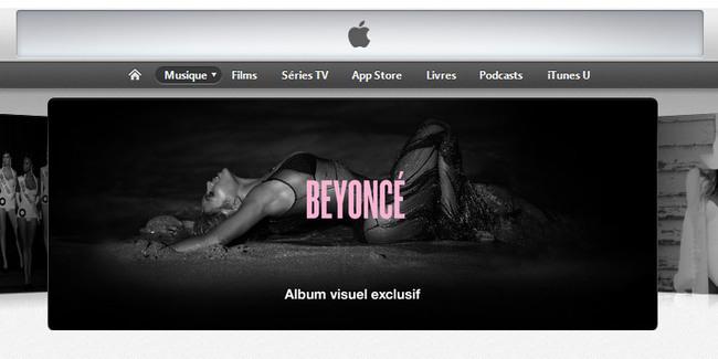 Beyonce-intro.jpg