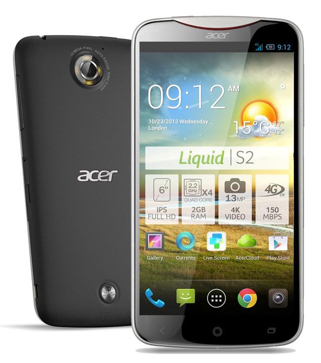 Acer_S2-03.jpg