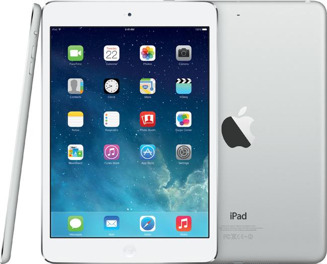 iPad_mini_Retina-06.jpg