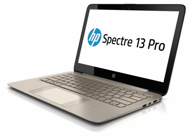 HP-Spectre-13-Pro-01.jpg