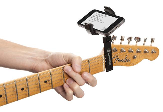 GuitarSidekick-02.jpg