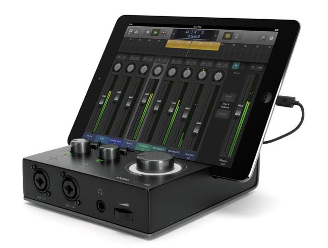 StudioConnectHD-01.jpg
