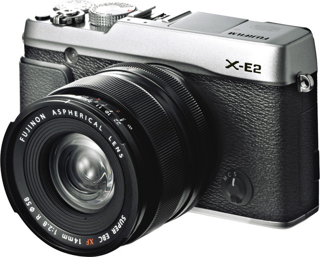 X-E2-01.jpg