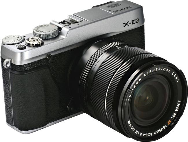 X-E2-02.jpg