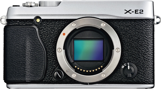 X-E2-05.jpg