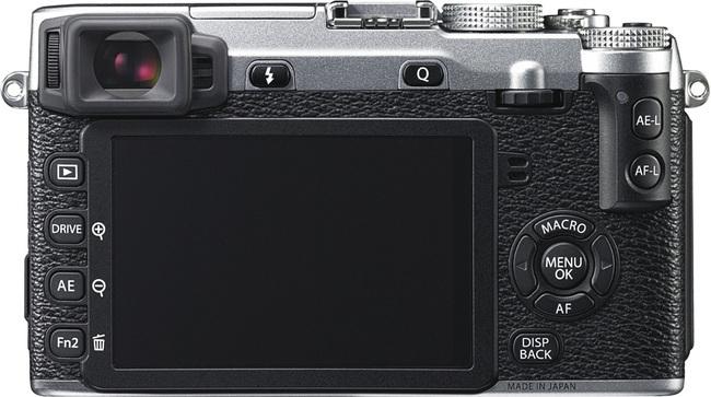 X-E2-06.jpg