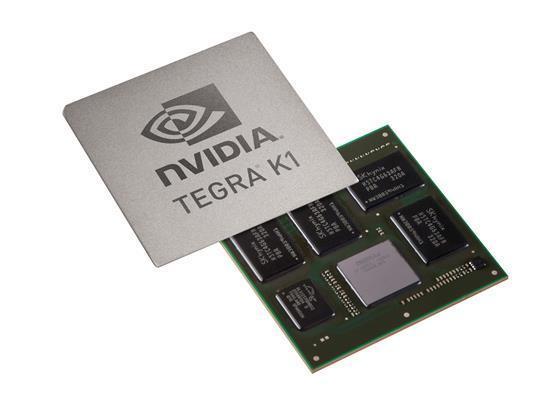 Nvidia_Tegra_K1-02.jpg