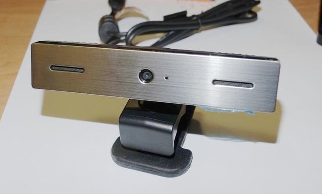 DSCF7326.jpg