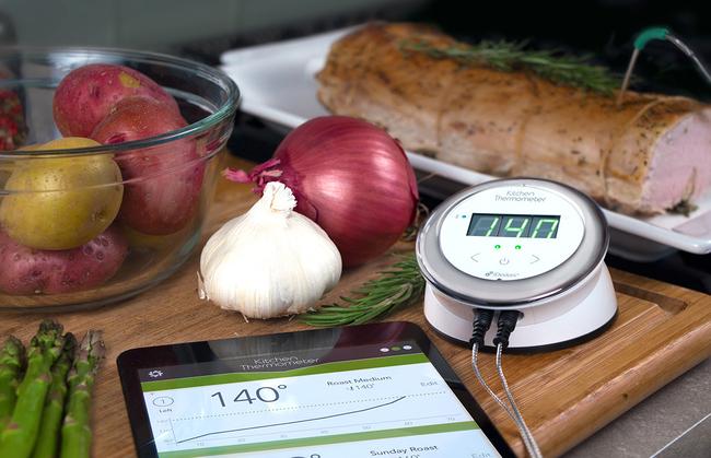 Kitchen_Thermometer.jpg
