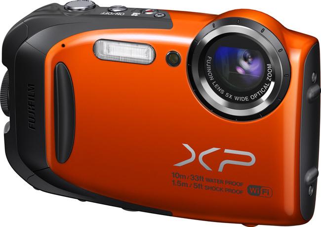 XP70_Orange_Front_Left.jpg
