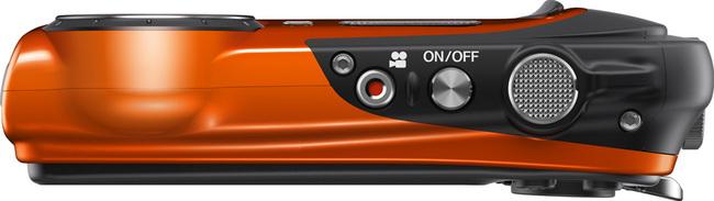 XP70_Orange_Up.jpg