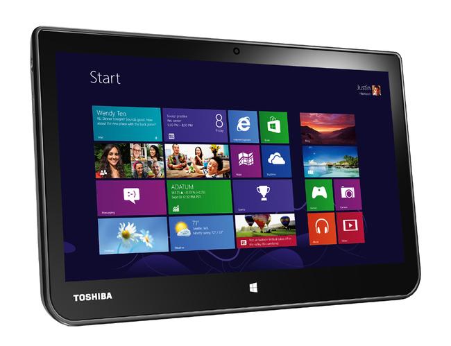 Toshiba_W30T-04.jpg