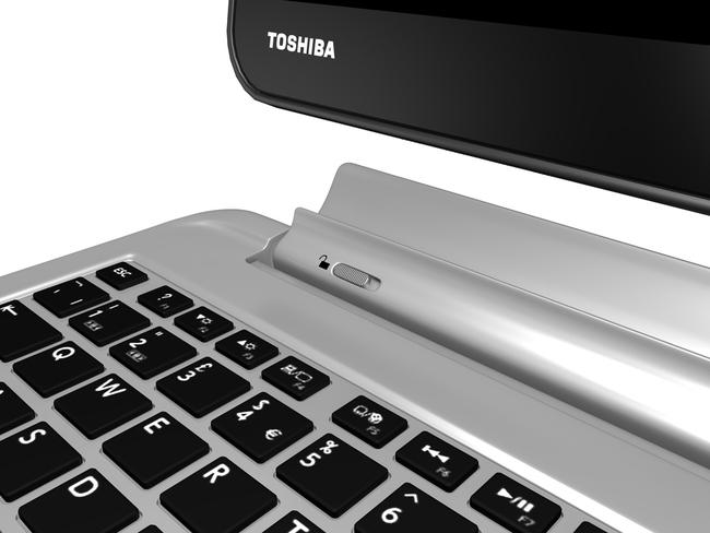 Toshiba_W30T-08.jpg