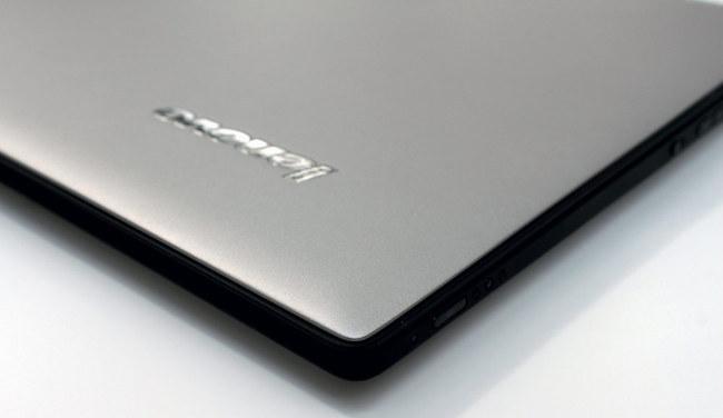 Lenovo_Yoga_2_Pro-05.jpg