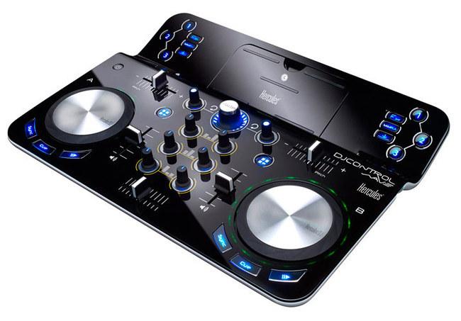 DJcontrolWave-715-3.jpg
