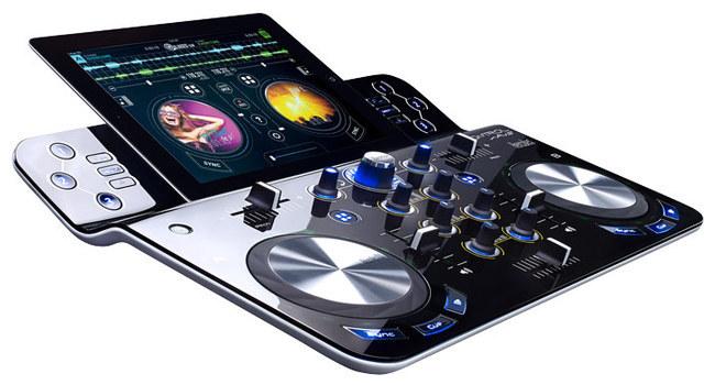 DJcontrolWave-715.jpg
