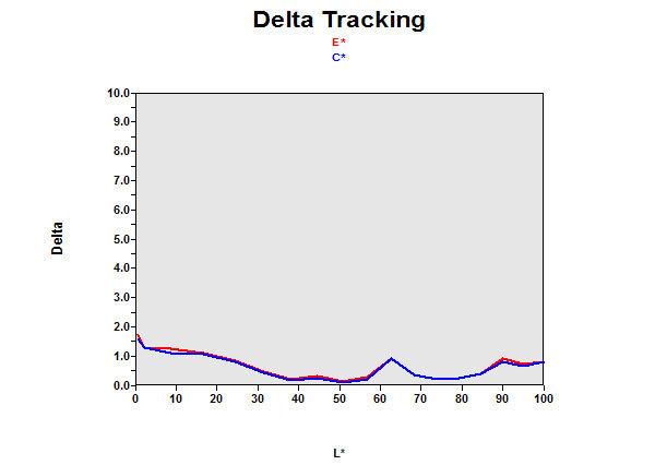 delta_HS233.jpg