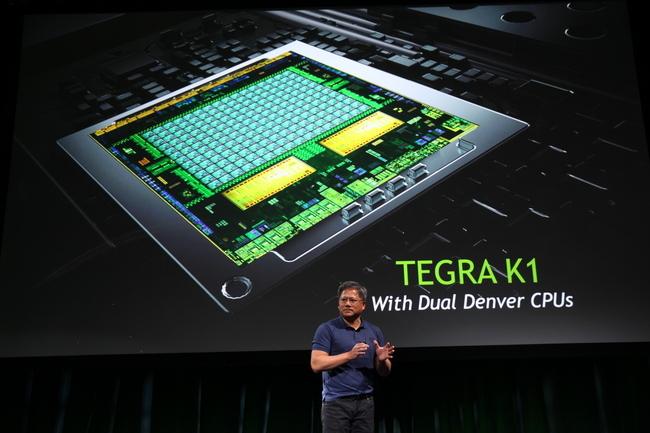 Nvidia_Tegra_K1.jpg